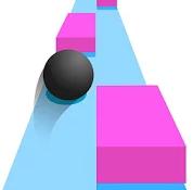 تحميل لعبة SpeedBall للأندرويد