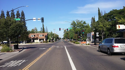 Union Pacific Misses Deadline, Elk Grove Blvd. To Remain Closed One More Day