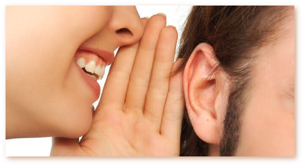 Comunicarea persuasiva