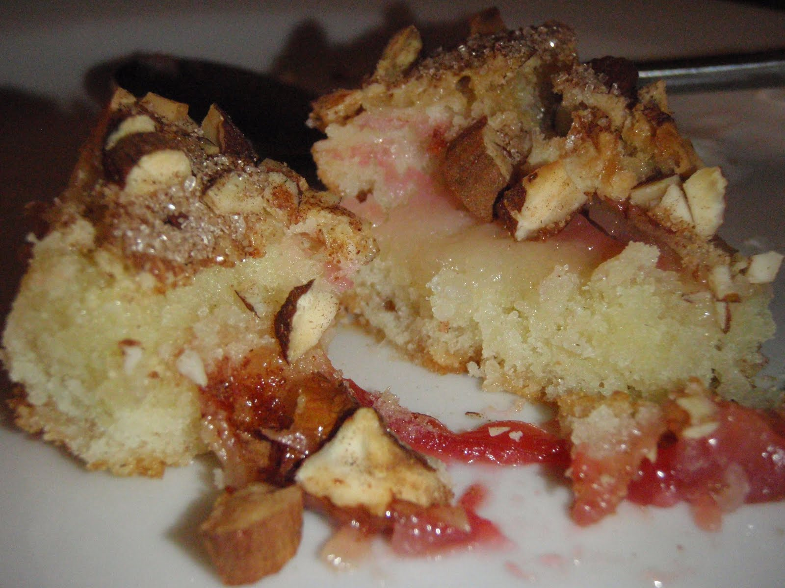 Gyldenbergs: Nem blommetærte