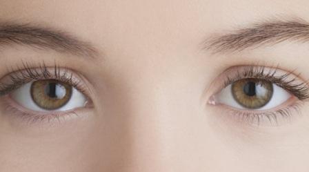 nutrisi mata; mata manusia; jaringan mata; otot mata; kornea mata; pupil mata; pengertian mata; nutrisi mata minus; nutrisi mata terbaik; nutrisi untuk mata; nutrisi untuk kesehatan mata; vitamin mata; vitamin mata minus; vitamin mata untuk anak; vitamin mata yang bagus; vitamin mata alami; vitamin mata terbaik; vitamin mata katarak; vitamin mata di apotik;
