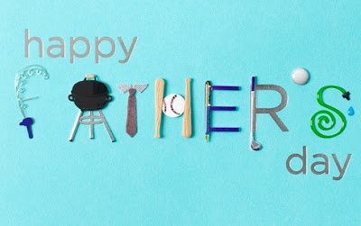 Full HD Father's Day Wallpapers 2016