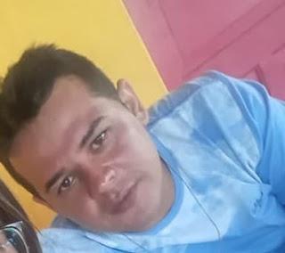 Acidente com vítima fatal é registrado entre Picuí e Frei Martinho