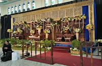 masjid agung surabaya