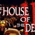 House of the Dead Telugu Dubbed Movie | All Telugu Moviez