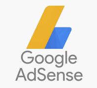 Cara memasang kode iklan adsense di blog terbaru