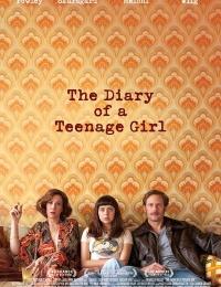 The Diary Of A Teenage Girl | Bmovies
