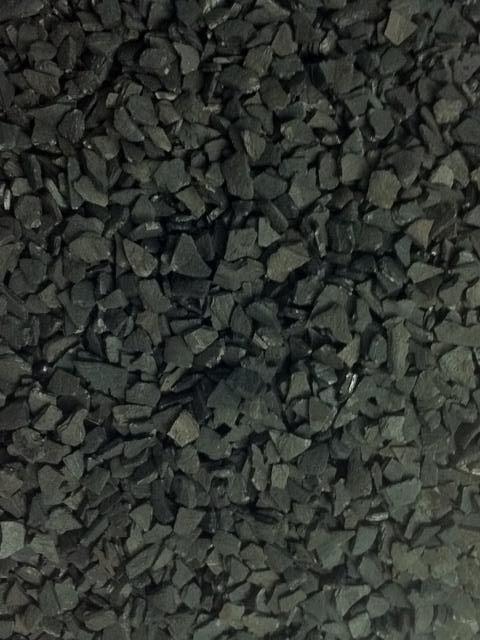 than hoạt tính gáo dừa tại thanh hóa