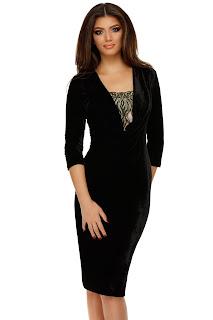 modele-negre-de-rochii-de-petrecere-2