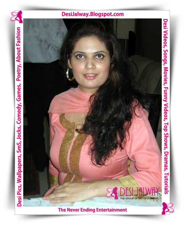 live indian chat rooms indian live chat in free chatting rooms 16854