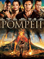 Pompeii (2014) Dual Audio [Hindi-DD5.1] 720p BluRay ESubs Download