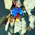 Custom Build: 1/100 RX-78-2 GUNDAM [the White Devil]