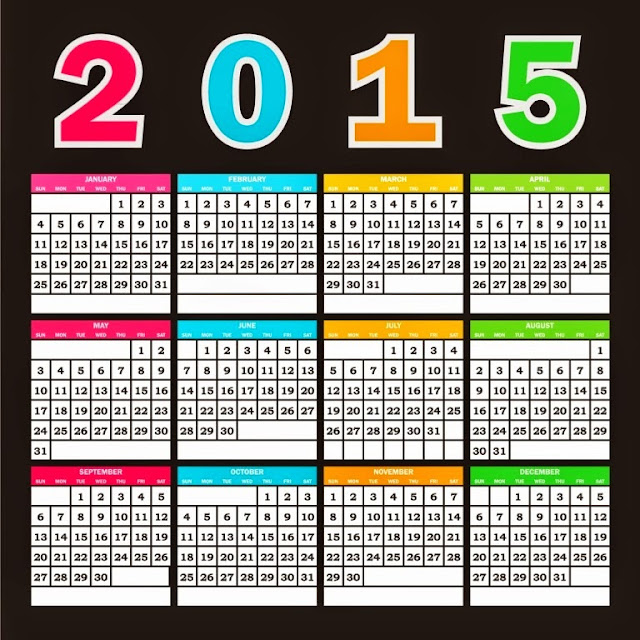 PUBLIC HOLIDAYS IN SAUDI ARABIA 2015
