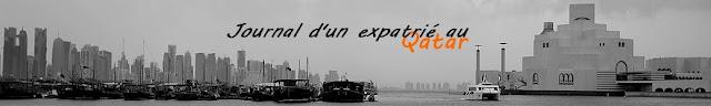 http://endirectduqatar.blogspot.fr