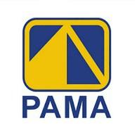 Lowongan Kerja PT Pamapersada Nusantara (PAMA)