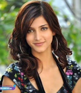 Shruti Hassan Family Husband Parents children's Marriage Photos