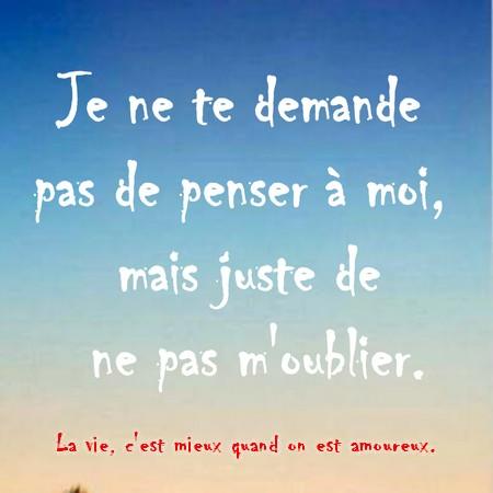 Jolies Phrases Damour Poèmes Et Textes Damour