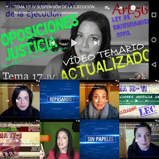 vídeo-audio-temario-auxilio-judicial-tramitación-procesal