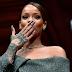 Rihanna ganhará rua com seu nome em Barbados, país em que nasceu
