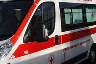 Brindisi: farmaci scaduti e truffa al 118, arrestati