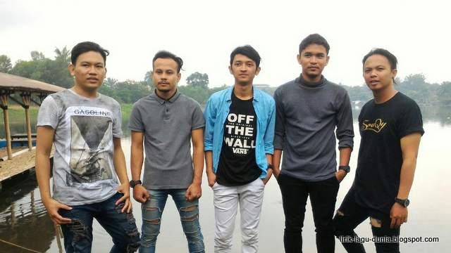 Souqy Band 2017