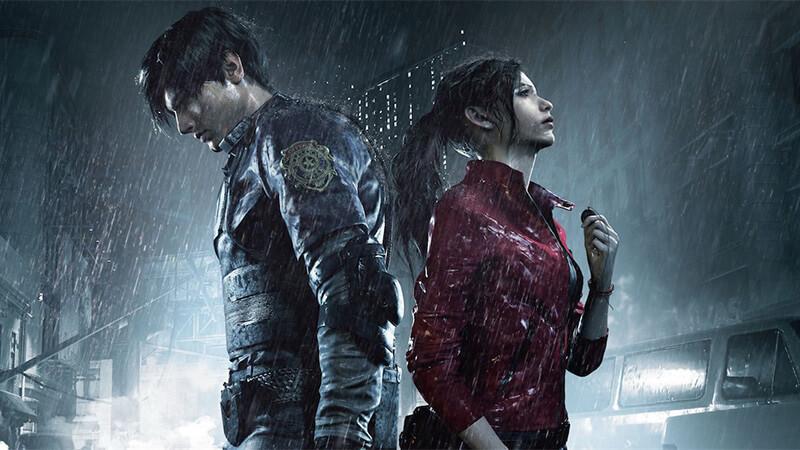 Resident Evil -Vùng Đất Quỷ Dữ 2 - VietSub (2004)
