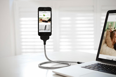 Cool Rechargers and Innovative Smartphone Rechargers (15) 1