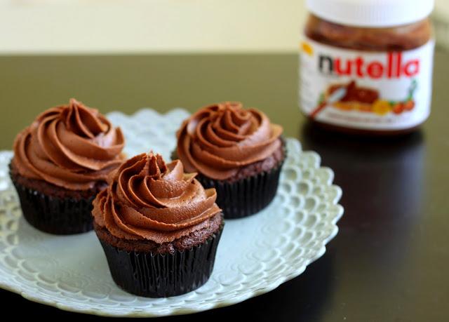 resepi-mudah-dari-nutella