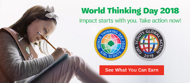 http://www.girlscouts.org/en/about-girl-scouts/global/world-thinking-day.html