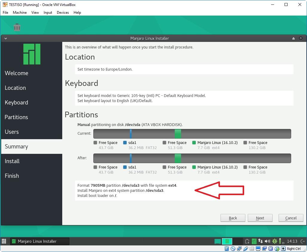 Grub4dos Installer 1 1 manual
