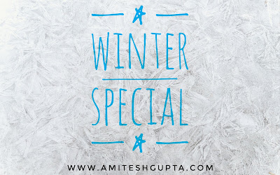 Winter-Special-Blog