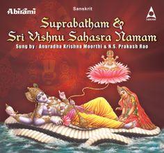 List of Vishnu Sahasranamam - 1000 Names of Lord Vishnu (2019