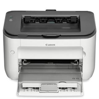 Canon imageCLASS LBP6200d Driver Download