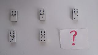 juegos secuencia lógica