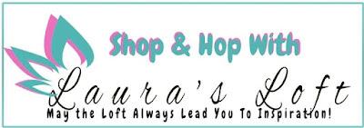 https://lauras-loft-shop.myshopify.com/
