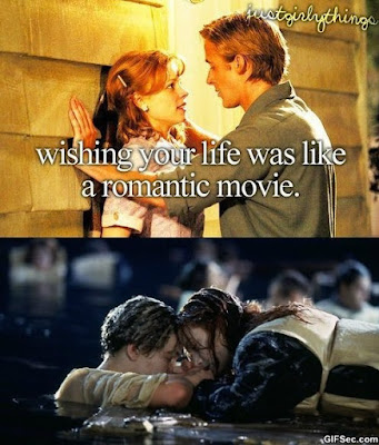 Funny-Romantic-Quotes-With-Wishes-Pictures-And-Sayings-For-Her-1