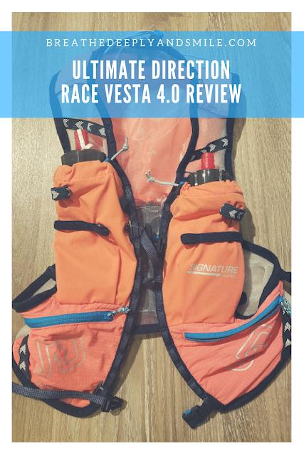 gear-review-ultimate-direction-race-vesta-4