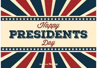 Happy Presidents Day Messages - Happy Presidents Day 2017 Quotes, Images, Sayings Meme