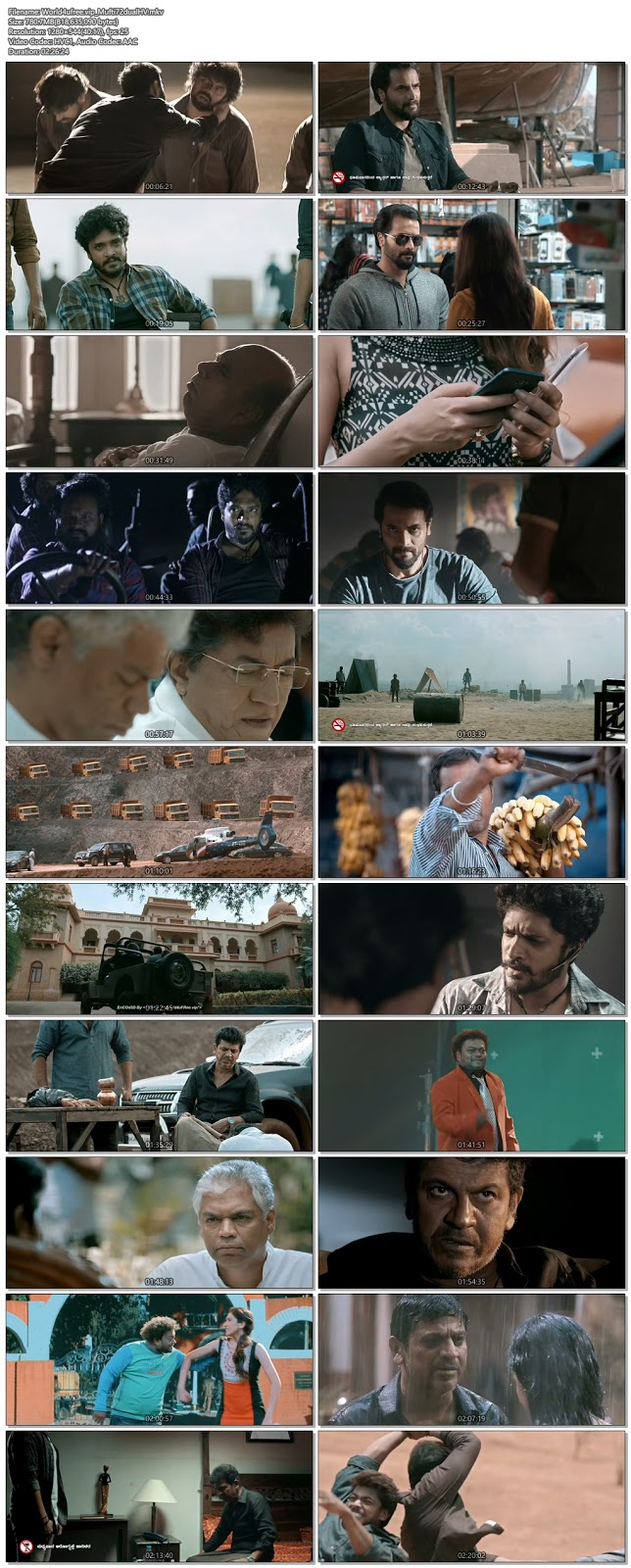 Mufti 2017 Dual Audio 720p UNCUT HDRip 800Mb x265 HEVC world4ufree.vip , South indian movie Mufti 2017 hindi dubbed world4ufree.vip 720p hdrip webrip dvdrip 700mb brrip bluray free download or watch online at world4ufree.vip