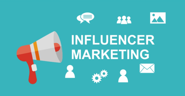 Apa Itu  Influencer Marketing Dan Strategi  Influencer Marketing Efektif