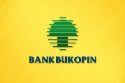 Lowongan Kerja PT. Bank Bukopin Tbk Cabang Pekanbaru September 2018