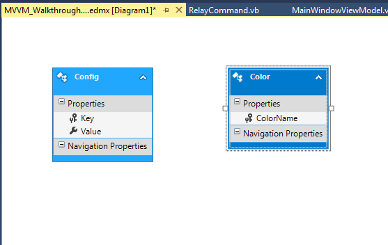 WPF Thoughts: MVVM Part 5