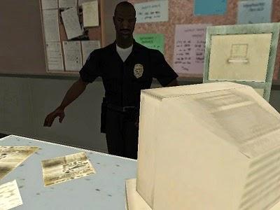 Police%2BChief.jpg