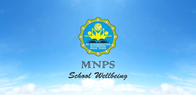 MNPS - SD Muh Noyokerten
