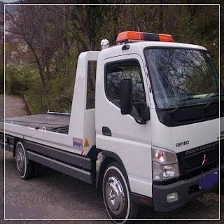 modifikasi truk dyna