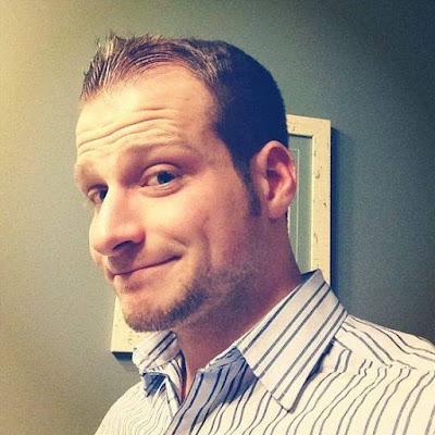 Mike Schiemer Michael J Schiemer HubSpot Inbound Academy Certified Marketer