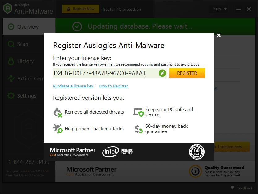 plumbytes anti-malware 1.0.4.7 + license key.zip