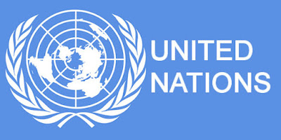 Image result for United Nations(UN)Report Says '' AIDS claimed 1 million lives in 2016 ''