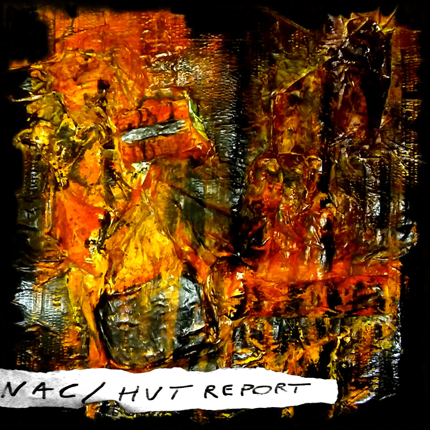 Nac-Hut Report 1000-Double-Difference-Error