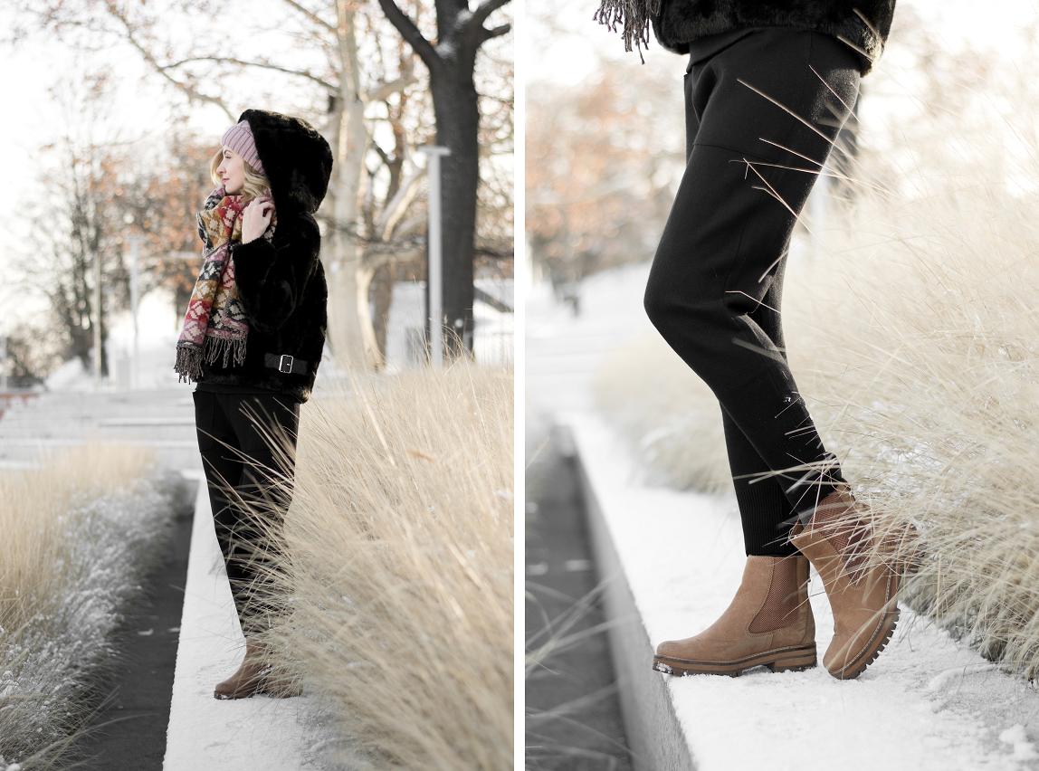 zima5-horzpngblog.png
